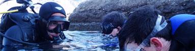 courses-small-discover-scuba-diving