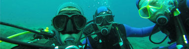 courses-small-rescue-diver