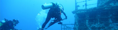 courses-small-wreck-diver