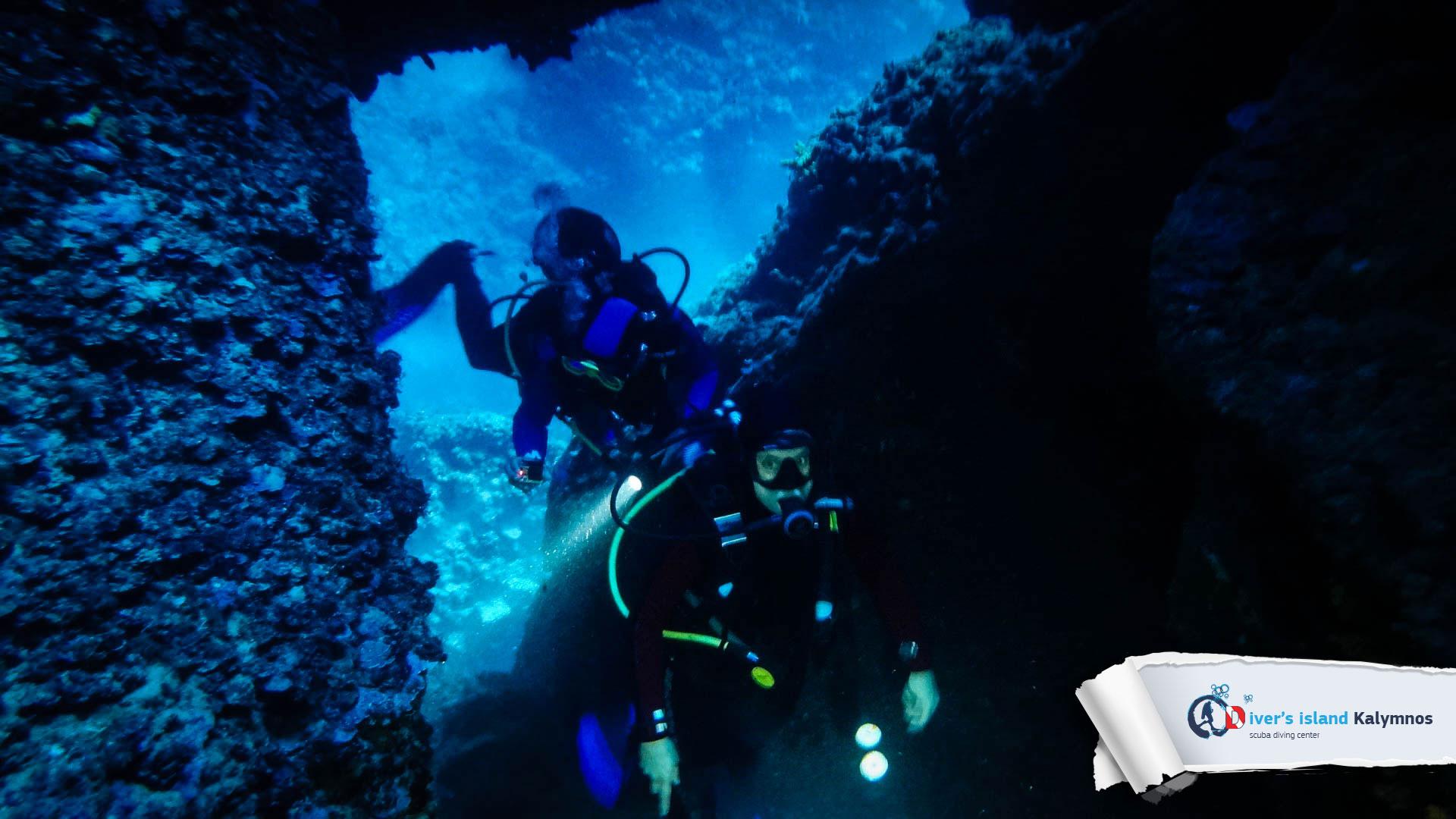 04082015-fun-dive-pnimmenos-02