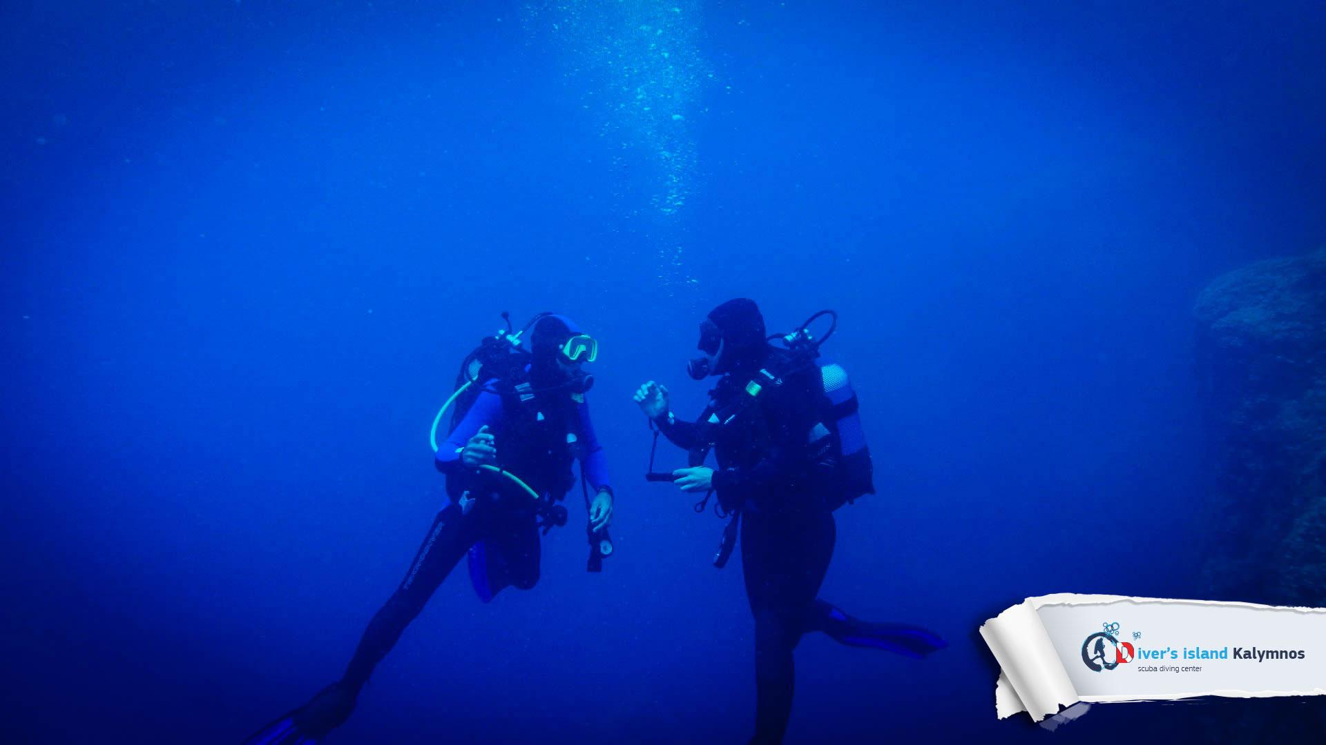 04082015-fun-dive-pnimmenos-04