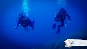 04082015-fun-dive-pnimmenos-06