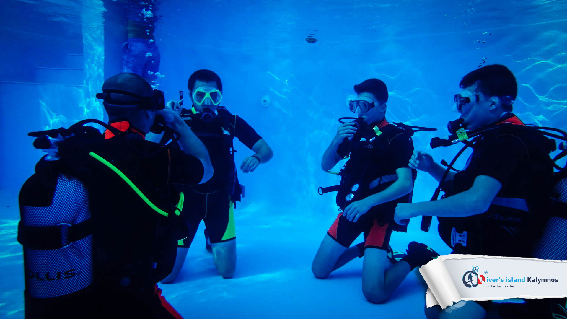 07072015-open-water-course-03