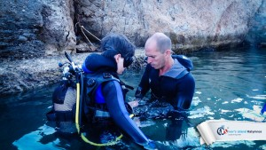 07082015-discover-scuba-diving-01