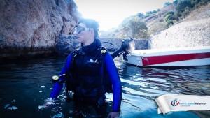 07082015-discover-scuba-diving-02