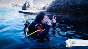 07082015-discover-scuba-diving-03