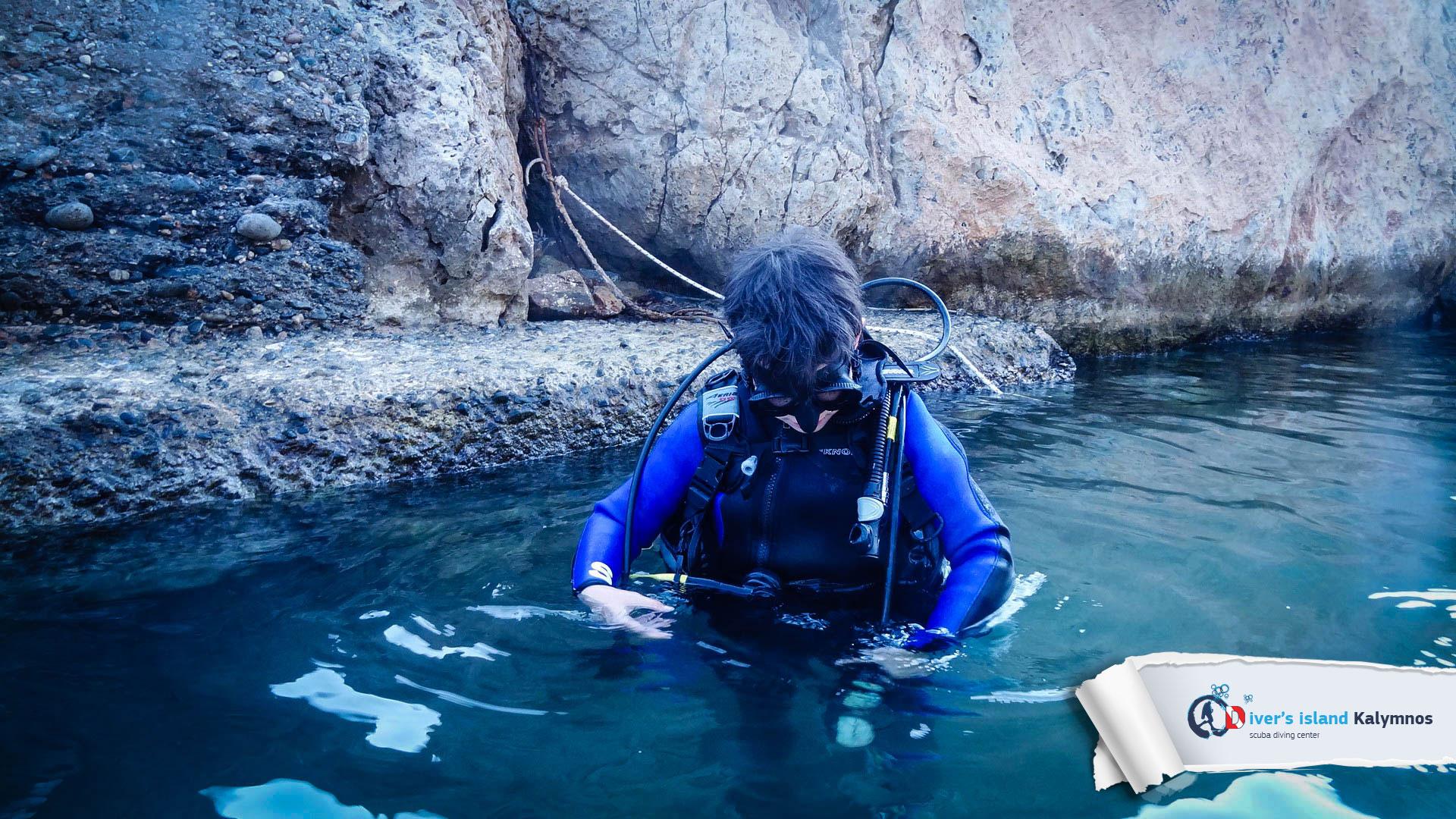 07082015-discover-scuba-diving-04