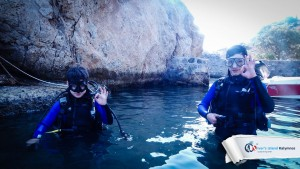 07082015-discover-scuba-diving-05