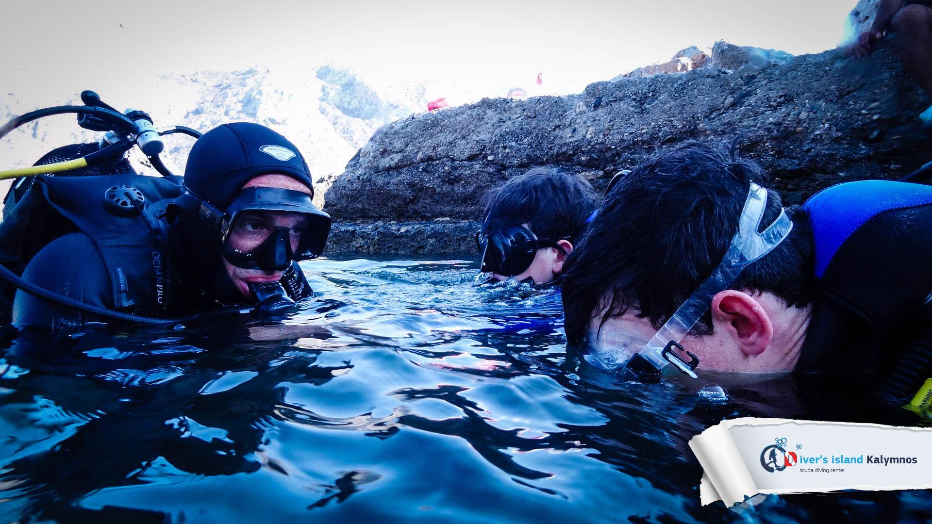 07082015-discover-scuba-diving-06