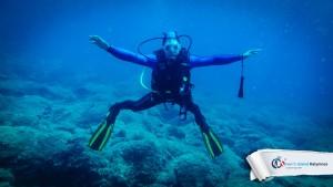 07082015-fun-dive-pnimmenos-02