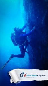 07082015-fun-dive-pnimmenos-04