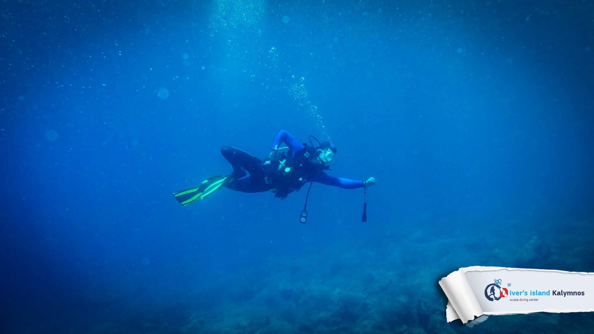07082015-fun-dive-pnimmenos-05