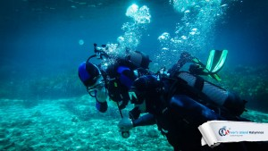07082015-fun-dive-pnimmenos-09