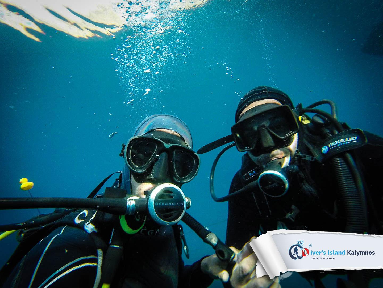 07092015-fun-dive-tuna-04