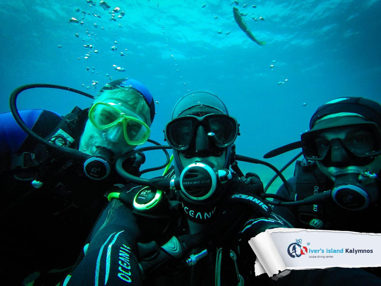 07092015-fun-dive-tuna-06