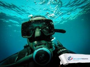 07092015-fun-dive-tuna-09