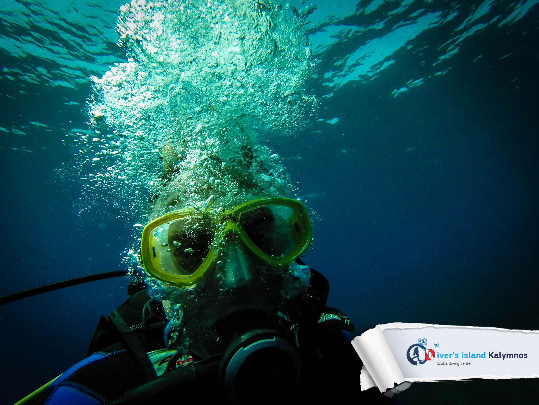 07092015-fun-dive-tuna-10