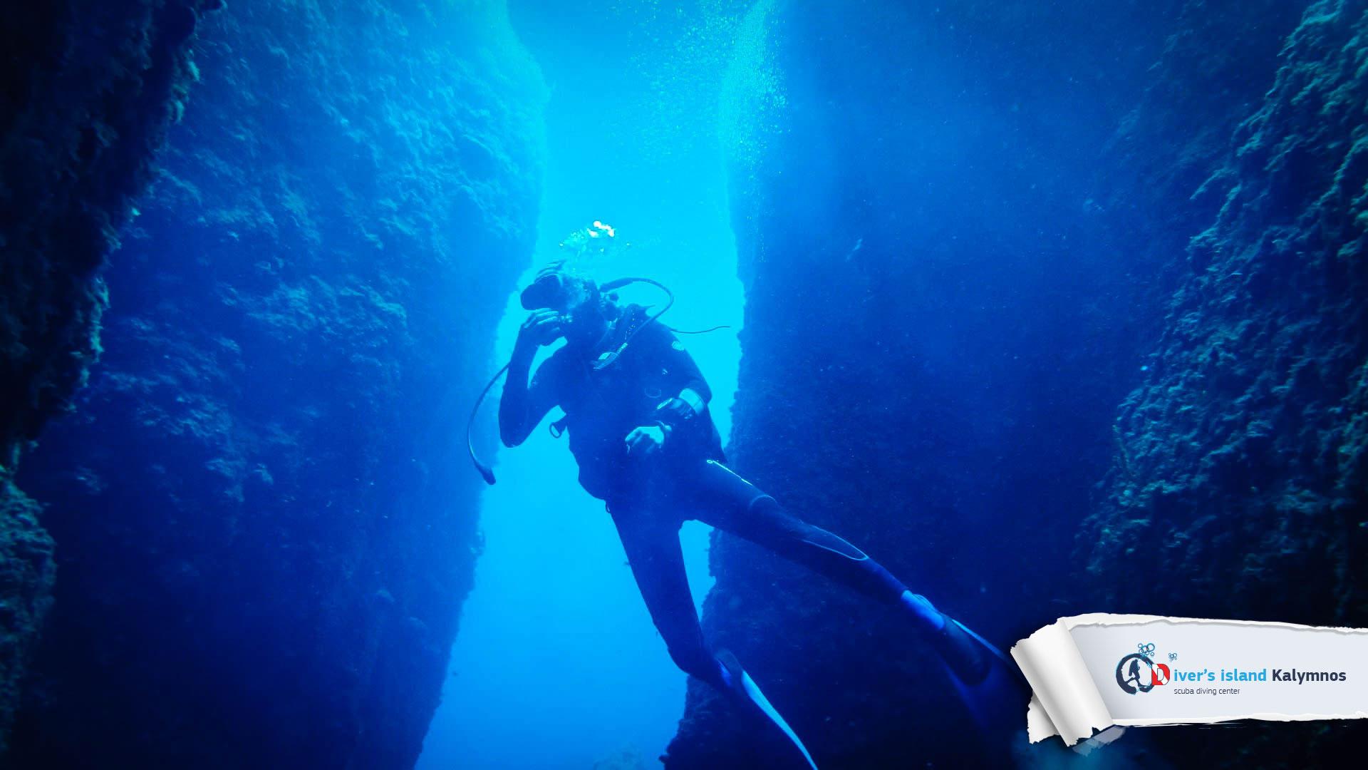 08072015-fun-dive-pnimmenos-02