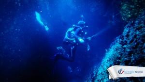 08072015-fun-dive-pnimmenos-04