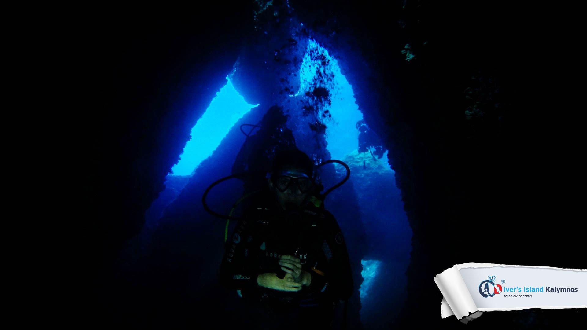 08072015-fun-dive-pnimmenos-10