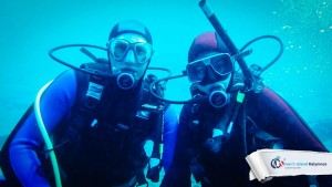 09082015-fun-dive-tuna-07