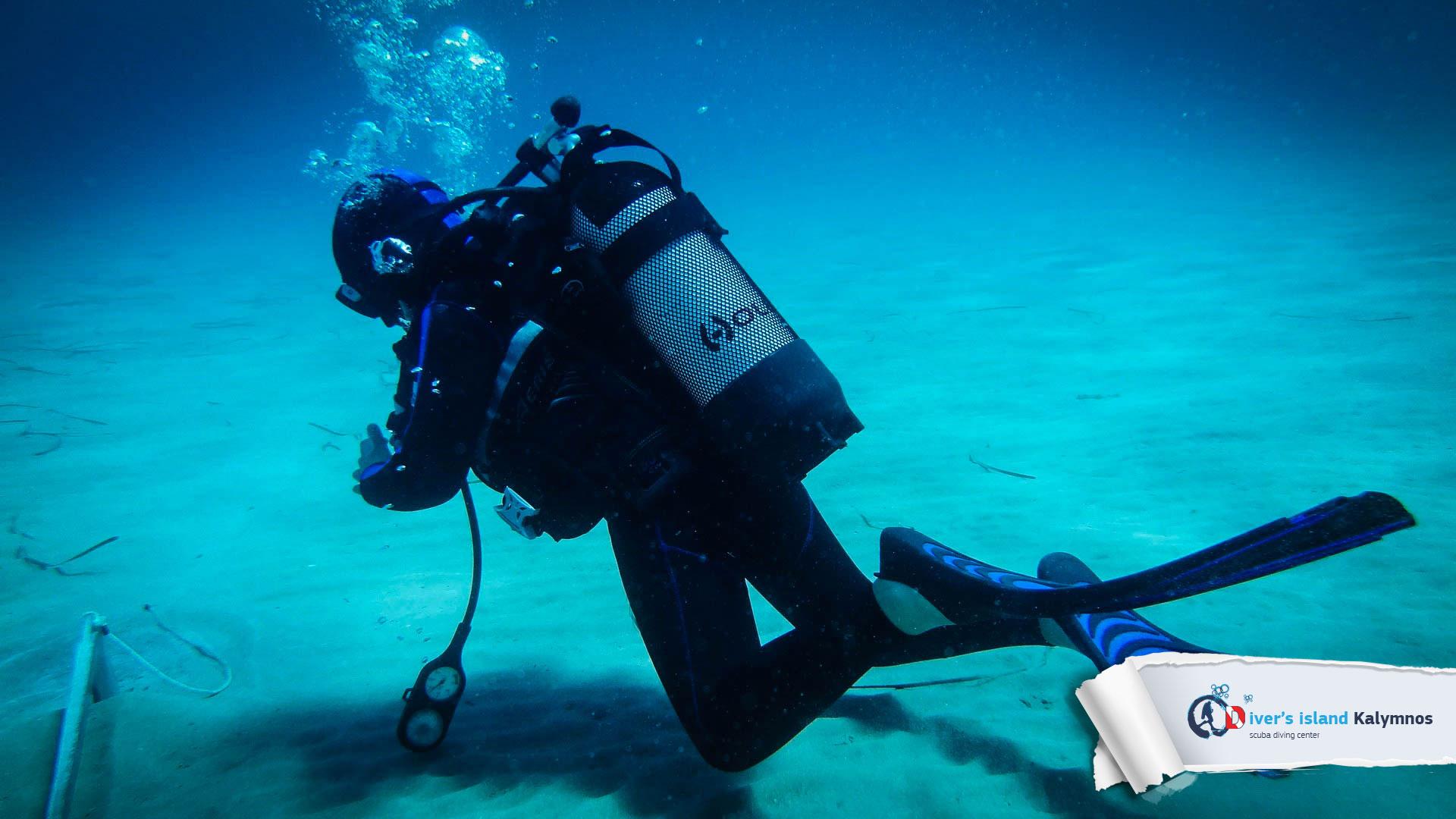12072015-fun-dive-seal-cave-06