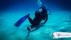 12072015-fun-dive-seal-cave-08