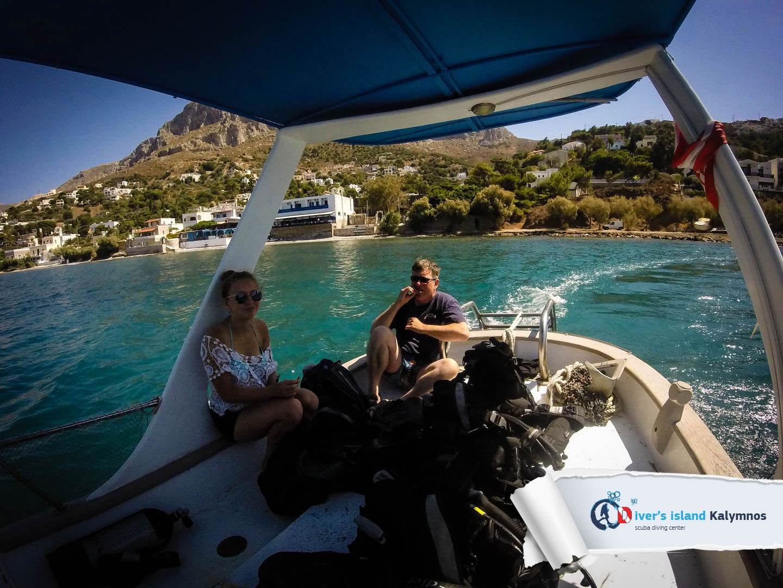 12092015-discover-scuba-diving-02