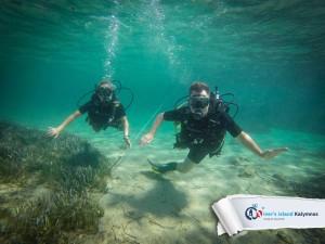 12092015-discover-scuba-diving-03