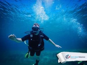 12092015-discover-scuba-diving-04