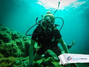 12092015-discover-scuba-diving-06