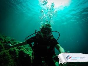 12092015-discover-scuba-diving-07