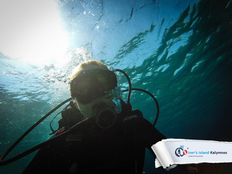 12092015-discover-scuba-diving-08