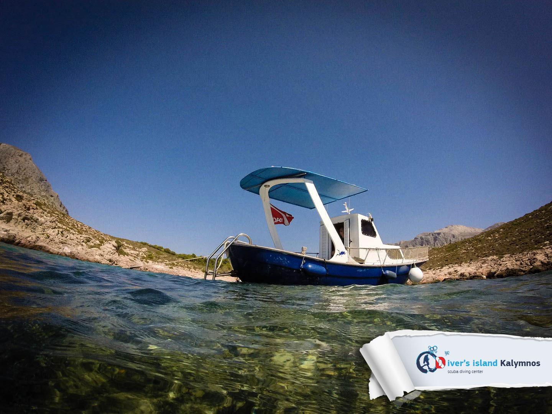 12092015-discover-scuba-diving-09