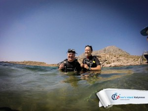 12092015-discover-scuba-diving-10