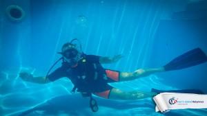16082015-discover-scuba-diving-01