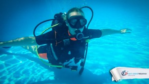 16082015-discover-scuba-diving-02