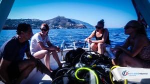 16082015-discover-scuba-diving-03