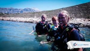 16082015-discover-scuba-diving-04