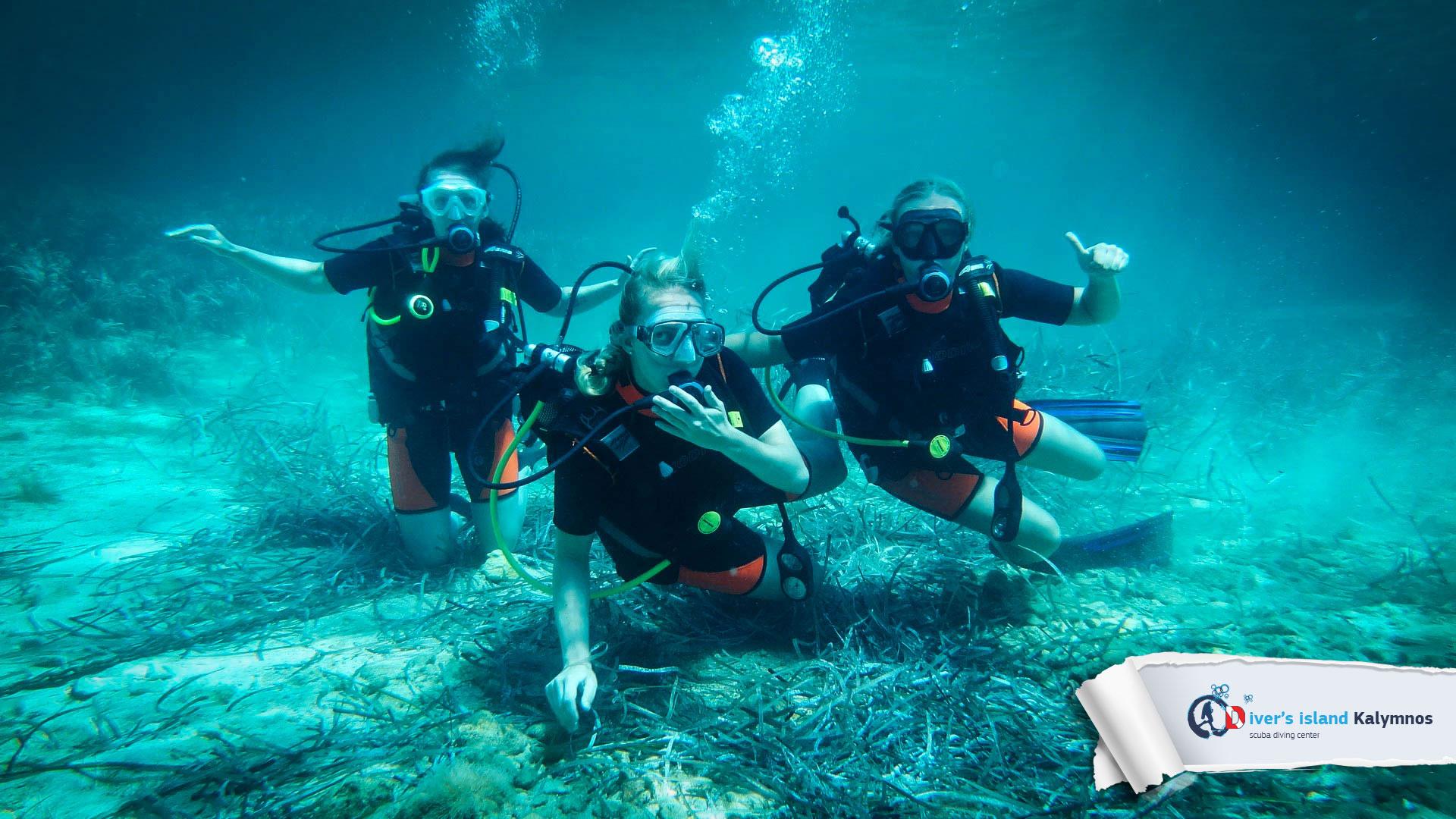 16082015-discover-scuba-diving-05