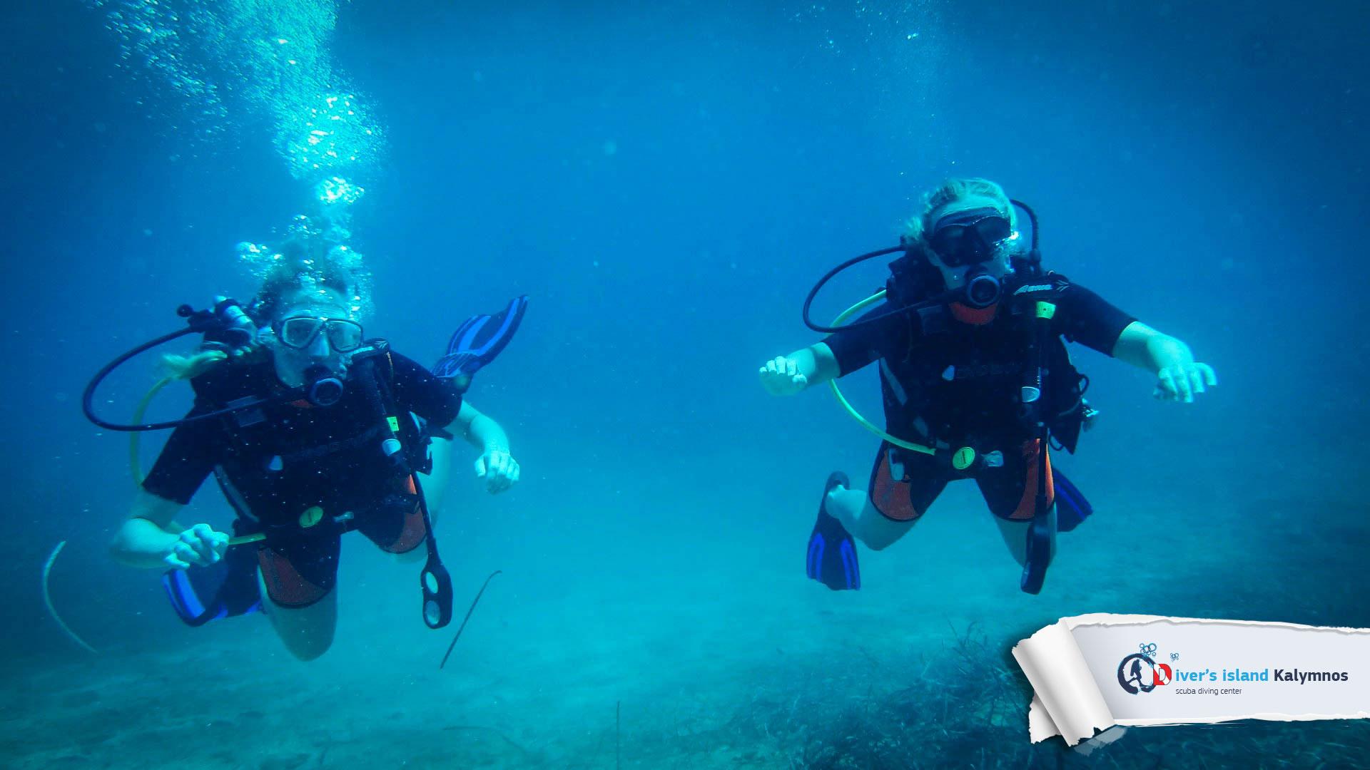 16082015-discover-scuba-diving-06