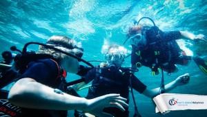 16082015-discover-scuba-diving-07