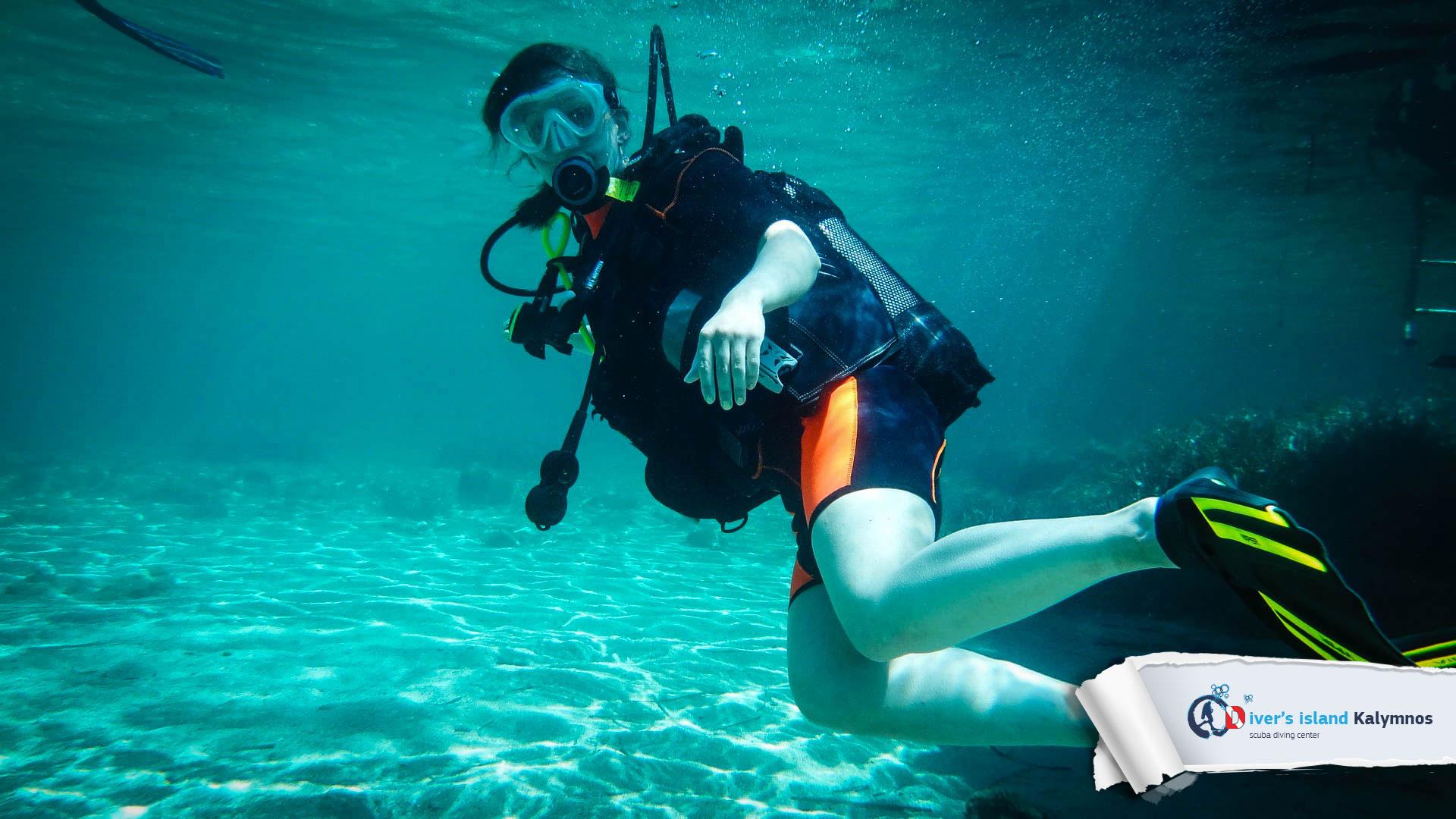 16082015-discover-scuba-diving-08