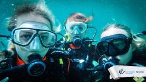 16082015-discover-scuba-diving-09