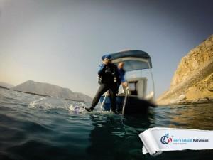 16092015-fun-dive-tuna-01