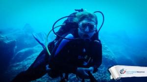 23062015-fun-dive-pnimmenos-03