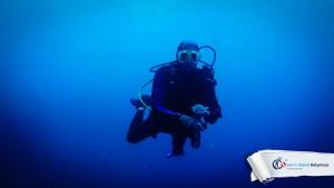 23062015-fun-dive-pnimmenos-04