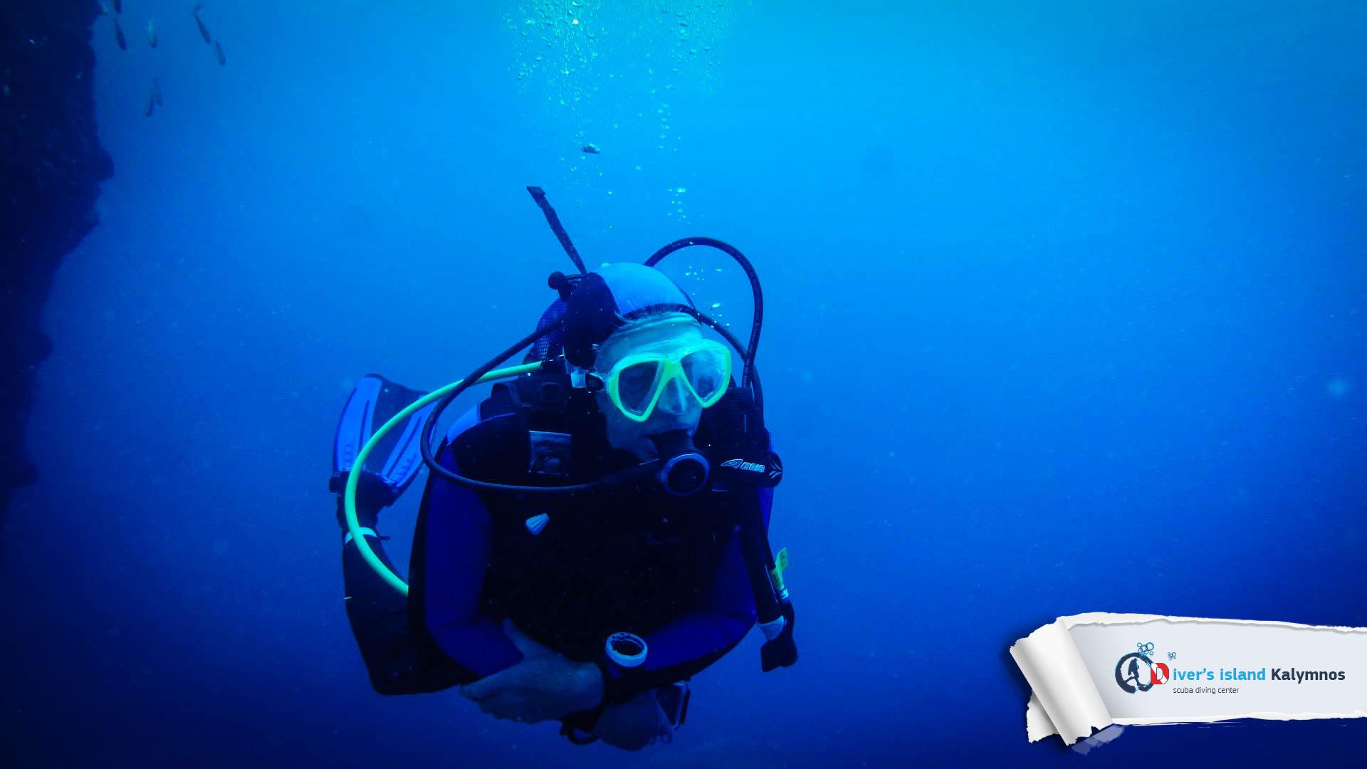 23062015-fun-dive-pnimmenos-05