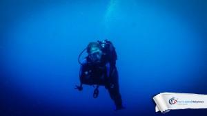 23062015-fun-dive-pnimmenos-07