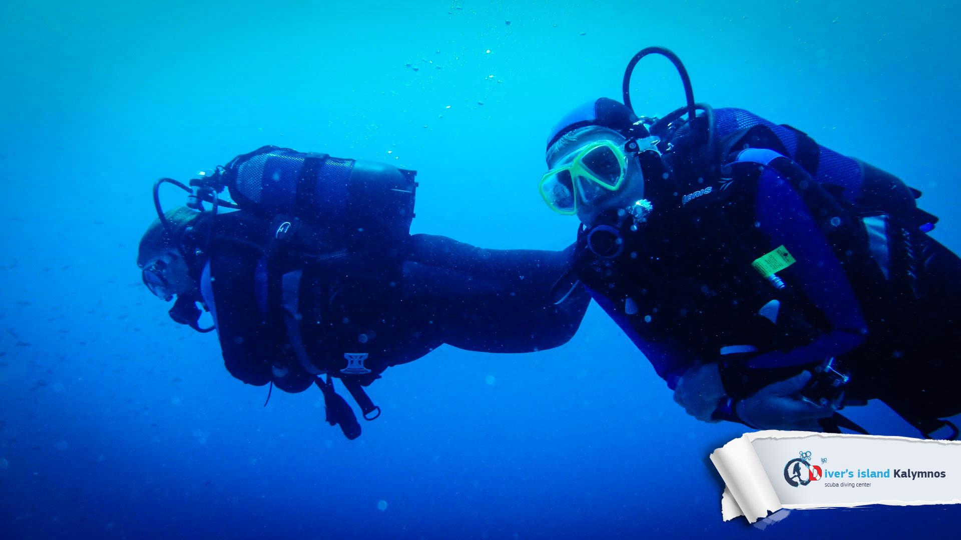 23062015-fun-dive-pnimmenos-10